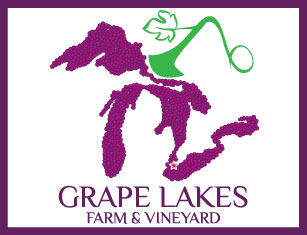 Grape Lakes Farm & Vineyard
